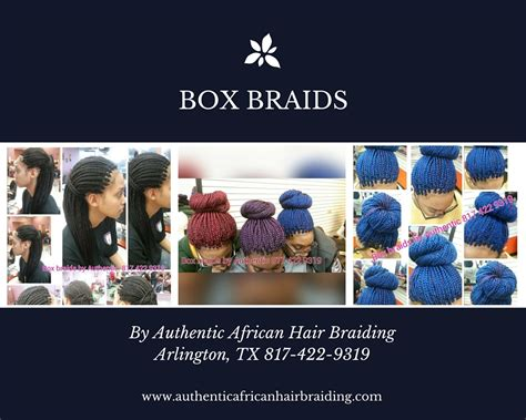 crochet braiding dallas tx crochet braiding dallas tx newhairstylesformen2014 com
