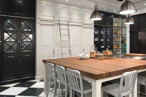 cuisine doyon doyon cuisine qu 233 bec qc 525 rue du marais canpages