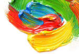 colors images colourful paints wallpaper photos 24236829