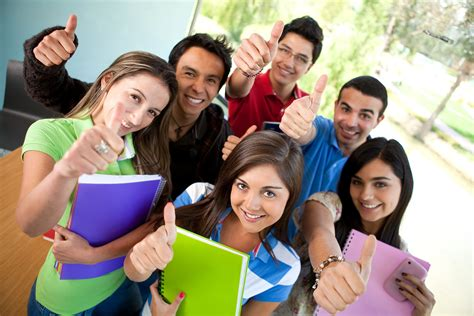 esl students language and cultural training
