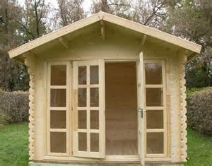 she shed kits brighton wood garden shed nw quality sheds
