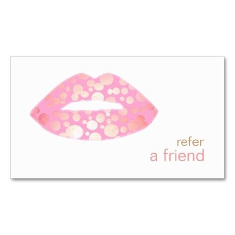 refer a friend card template 1000 images about coupon card templates on