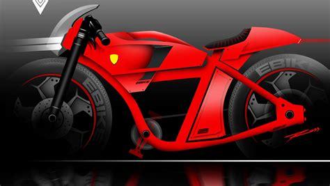 E Motorrad 80 Km H by Holz Motorrad Aktuelle News Infos