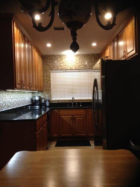 bathroom store richmond richmond kitchen cabinets rta buy richmond rta ready assemble kitchen cabinets