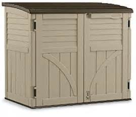 build a portable generator enclosure shed with step by