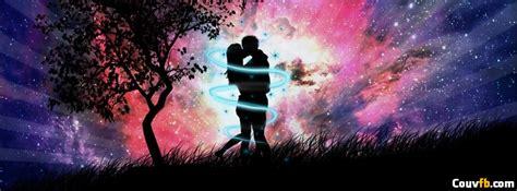 b07mdnd3gf amour au bloc une romance amour couverture facebook love couvfb page 3