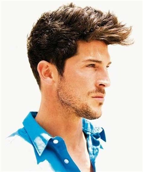 hip mens hairstyles trendy men haircuts 2013 mens hairstyles 2018