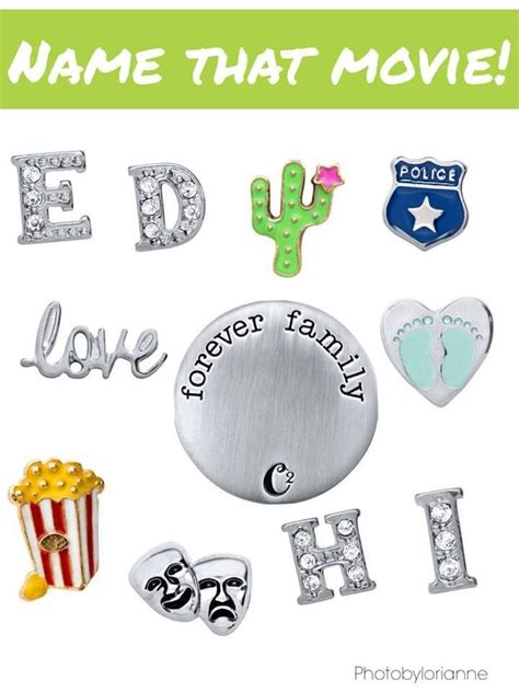 25 best ideas about origami owl 2014 on
