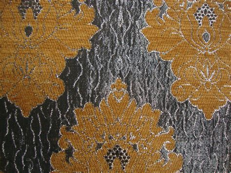yellow upholstery fabric uk wilton curtain fabric mustard yellow