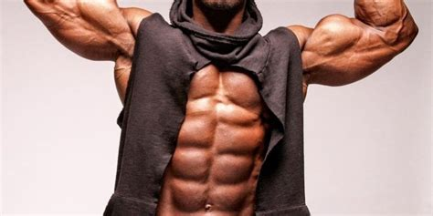 tips    abs pop therippedathletecom