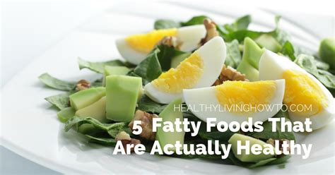 healthy fats effects what foods are high in healthy fats side effects caffeine