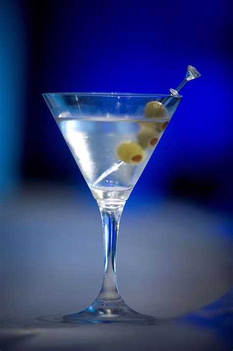 best martini olives best 25 martini olives ideas on margarita on