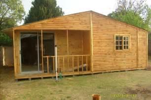 Wooden Wendy House Plans 3 Bedroom Cabin Plans Bedroom At Real Estate