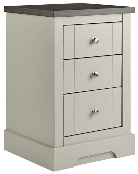 Argos Bedside Table Argos Bedside Tables Chests And Bedside Cabinets Furniture Sale Direct