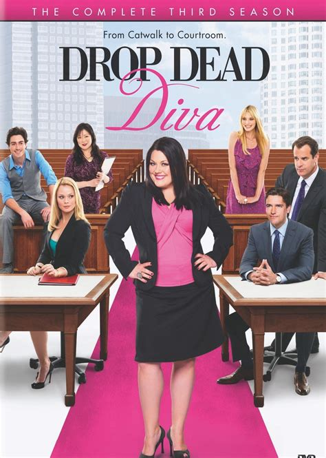 season 5 drop dead drop dead season 3 in hd tvstock