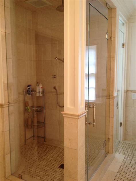 Cheap Shower Stalls For Sale 100 Shower Doors For Sale Cheap Shower Doors Sale