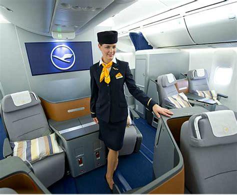 cheap frankfurt business  class flights jetsetz
