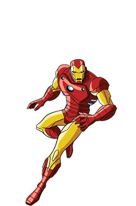 imagenes png vengadores imagen games module character avengers png wiki los