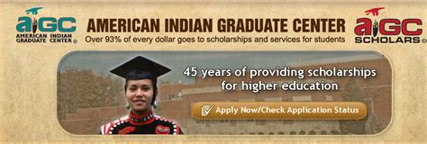 American Mba Scholarships by Fargo American Indian Scholarship 2018 2019