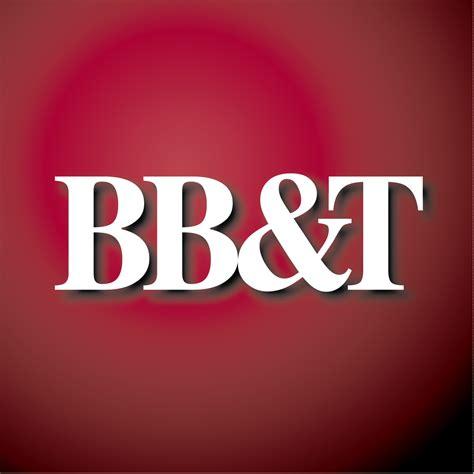 bb t bb t logo vector vectorfans
