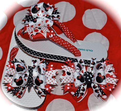 Shoes 56 M2m best 25 ribbon flip flops ideas on flip flops