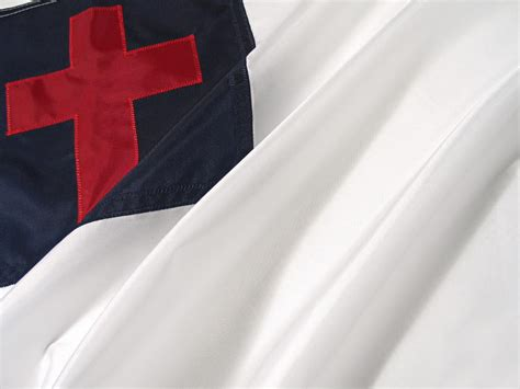 mintech org 187 apostle s creed and the flag