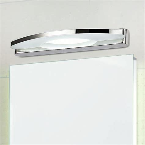 over the mirror bathroom lights johnmilisenda com klassikalise disainiga led seinal