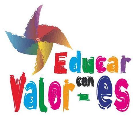 educar en la realidad educar con valores educarvalores twitter