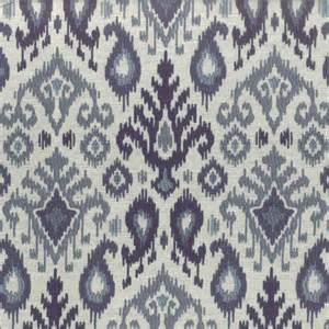 Ikat Pattern Drapery Fabric Discount Ikat Pattern » Home Design 2017