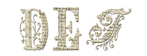 imagenes retro soda letra papirolas coloridas letras vintage