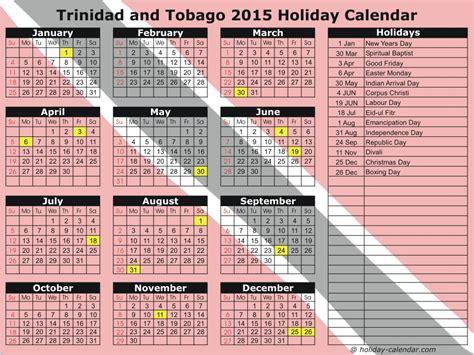 printable calendar 2016 trinidad 2014 calendar trinidad calendar template 2016