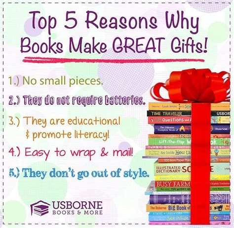 little gifts for book club my favorite things usborne books and giveaway the engaged home