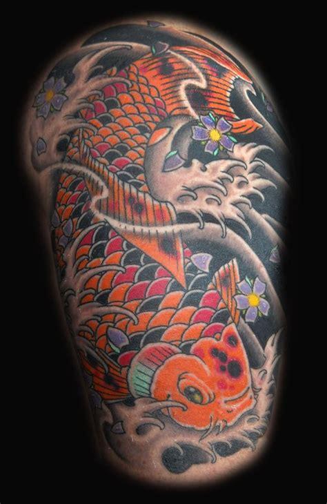daredevil tattoo nyc daredevil tattoo www forodeheroes comyr com