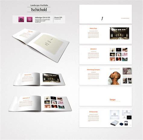 portfolio booklet layout graphic design portfolio book layout www imgkid com