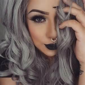 platinum hair for 50 platinum hair for women over 50 hairstylegalleries com