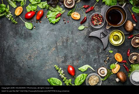 Nature Stek Di Malaysia rindersteak und frische zutaten f 252 r leckeres kochen