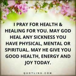 25 best ideas about prayers for healing on