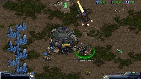 download mod game of war starcraft brood war game mod conflict of the stars v 0 4
