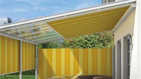glasdach f r terrassen berdachung glasdach terrasse baugenehmigung glasdach sonnenschutz