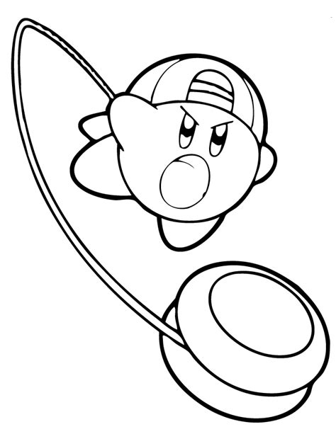 free coloring pages yoyo free coloring pages of y is for yoyo