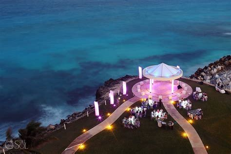 destination wedding invitations cancun hyatt ziva cancun wedding photographers sol photography