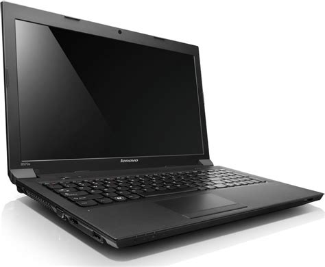 Lenovo B50 lenovo ideapad b50 45 prorecenze cz