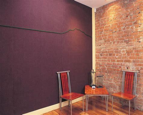 wall carpet wall carpet tiles acoustic pinboard pinwall wall lining