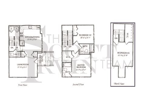 watermark floor plan 100 watermark floor plan watermark lakeside lot for
