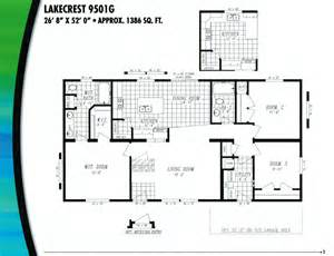 marlette homes floor plans modular lake house plans house design and decorating ideas