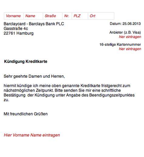 Bank Bearbeitungsgebühr Zurückfordern Holen Musterbrief Konto K 252 Ndigen Vorlage Comdirect Geldautomatensuche