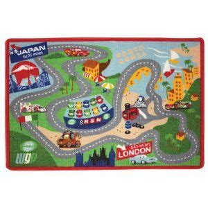 Disney Play Mat by Disney Cars 2 Play Mat Rug Home Ideas Monsters Room