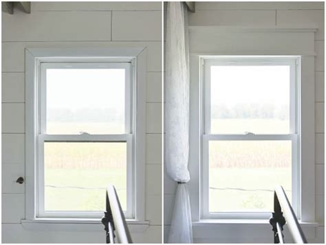 Trim Around Windows Inspiration Farmhouse Window Trim Beautiful The O Jays And Farmhouse Windows