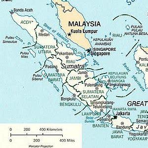 sumatra wikipedia