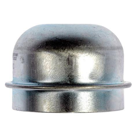 dust cap dorman 174 dodge dw 1978 1979 front wheel bearing dust cap